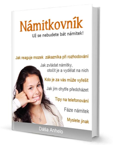 namitkovnik-ebook_hotovy